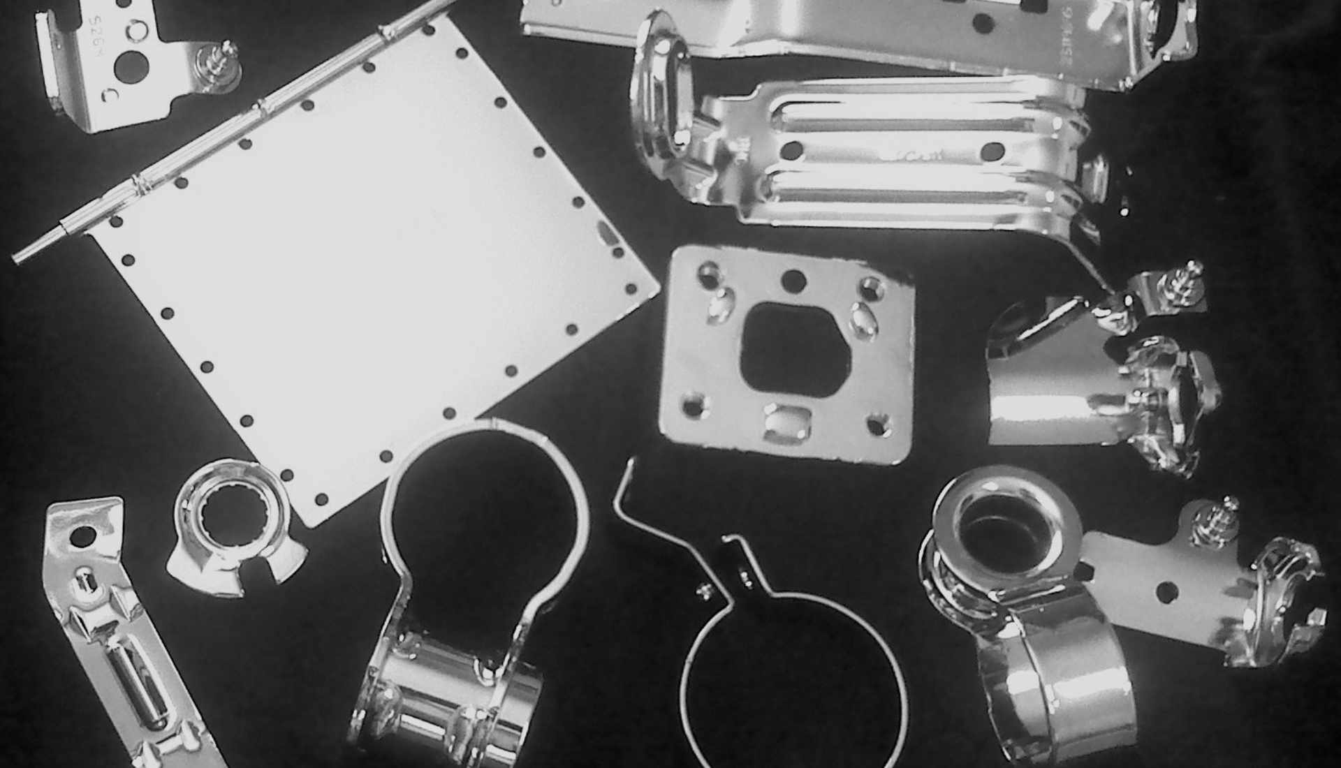 bailey-manufacturing-parts